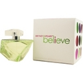 BELIEVE BRITNEY SPEARS Perfume poolt Britney Spears