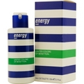 BENETTON ENERGY Cologne per Benetton