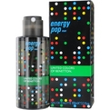 BENETTON ENERGY POP Cologne pagal Benetton