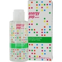 BENETTON ENERGY POP Perfume by Benetton