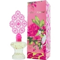 BETSEY JOHNSON Perfume Autor: Betsey Johnson