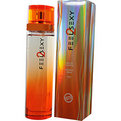BEVERLY HILLS 90210 FEEL SEXY 2 Cologne da Giorgio Beverly Hills