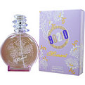 BEVERLY HILLS 90210 MOMENT Perfume door Giorgio Beverly Hills