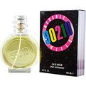 BEVERLY HILLS 90210 Perfume by Spelling Enterprise