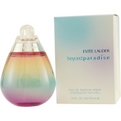 BEYOND PARADISE Perfume ved Estee Lauder