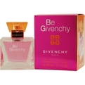 BE GIVENCHY Perfume von Givenchy