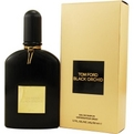 BLACK ORCHID Perfume poolt Tom Ford
