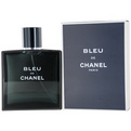 BLEU DE CHANEL Cologne by Chanel
