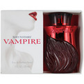 BODY FANTASIES VAMPIRE Perfume by Body Fantasies