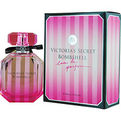BOMBSHELL Perfume by Victoria's Secret