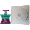 BOND NO. 9 ANDY WARHOL SILVER FACTORY Fragrance ved Bond No. 9