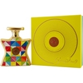 BOND NO. 9 ASTOR PLACE Perfume by Bond No. 9