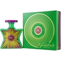 BOND NO. 9 BLEECKER ST Fragrance per Bond No. 9