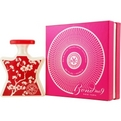 BOND NO. 9 CHINATOWN Fragrance Autor: Bond No. 9