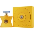 BOND NO. 9 FIRE ISLAND Fragrance av Bond No. 9