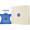 BOND NO. 9 HAMPTONS Fragrance por Bond No. 9