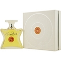 BOND NO. 9 HOT ALWAYS Cologne z Bond No. 9