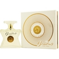 BOND NO. 9 MADISON SOIREE Perfume poolt Bond No. 9