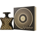 BOND NO. 9 WALL STREET Fragrance by Bond No. 9