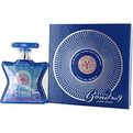 BOND NO. 9 WASHINGTON SQUARE Fragrance av Bond No. 9