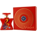 BOND NO. 9 WEST SIDE Fragrance Autor: Bond No. 9
