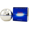 BOSS IN MOTION ELECTRIC EDITION Cologne poolt Hugo Boss