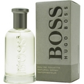 BOSS #6 Cologne by Hugo Boss