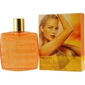 BRASIL DREAM Perfume door Estee Lauder