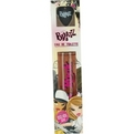 BRATZ GIRLZ REALLY ROCK Perfume von MGA