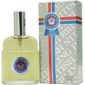 BRITISH STERLING Cologne pagal Dana