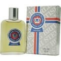 BRITISH STERLING SILVER Cologne pagal Dana
