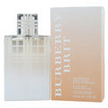 BURBERRY BRIT SUMMER Perfume ved Burberry
