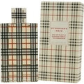 BURBERRY BRIT Perfume av Burberry