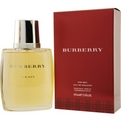 BURBERRY Cologne által Burberry