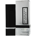 BURBERRY SPORT ICE Cologne pagal Burberry