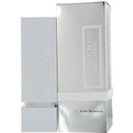 BURBERRY SPORT ICE Perfume by Burberry