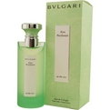 BVLGARI GREEN TEA Fragrance oleh Bvlgari