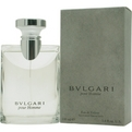 BVLGARI Cologne door Bvlgari