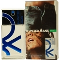 B UNITED JEANS Cologne ved Benetton