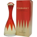 CABARET Perfume by Parfums Gres