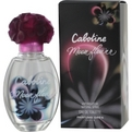 CABOTINE MOONFLOWER Perfume ved Parfums Gres