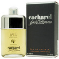 CACHAREL Cologne ar Cacharel