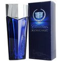 CADILLAC EXTREME Cologne by