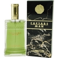 CAESARS Cologne by Caesar's World