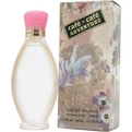 CAFE DE CAFE ADVENTURE Perfume door Cofinluxe