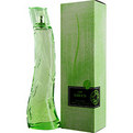 CAFE GREEN Perfume ved