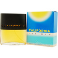 CALIFORNIA Cologne poolt Dana