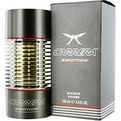 CARRERA EMOTION Cologne z Vapro International