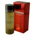 CARRERA EMOTION Perfume  Vapro International