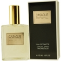 CASAQUE Perfume av Long Lost Perfume